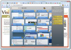 10 Лучших расширений к браузеру chrome для управления вкладками