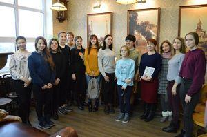 11-12 Октября украина принимает полуфинал студенческого первенства мира по программированию