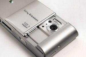 20-Мп «камерофоны» – уже реальность