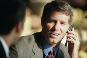 2012: Gps проникнет в 12% мобильников