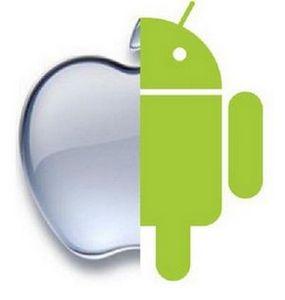 3 Лучших способа превращения android-смартфона в iphone