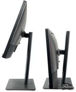 3D-аудио обещает переворот на рынке
