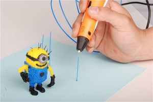 3Д ручка недорого