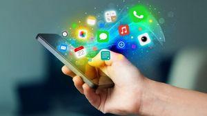 3G-интернет: как не растеряться в многообразии тарифов