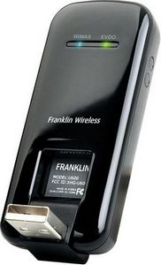3G модем купить в харькове