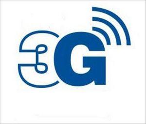 3G в телефоне, или прощай, батарея