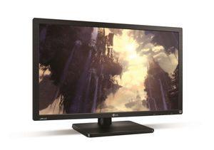 4k-monitor-lg-27mu67-zashhitit-glaza-ot_1.jpg