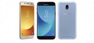 5 Характеристик samsung galaxy j5 2017 на которые стоит обратить внимание при покупке