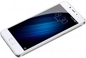5 Характеристик смартфона meizu u10, которые гарантируют его уникальность