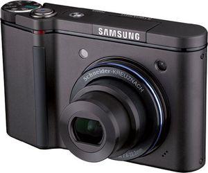6 Компактных фотокамер от samsung