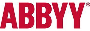 Abbyy textgrabber + translator 3.0 для ios с функциями для людей с нарушениями зрения