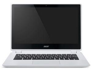 Acer chromebook 13 с процессором nvidia tegra k1 появится в россии в ноябре