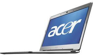 Acer готовит сверхдешевый ультрабук