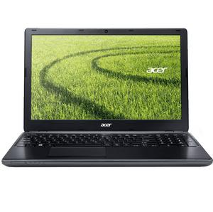 Acer обновила ультрабуки aspire s7 и aspire s3