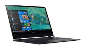Acer показала новые нетбуки и пк. фото