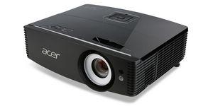 acer-predstavljaet-novye-3d-proektory-serii-h-dlja_1.jpg