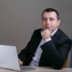 Александр сморгонский назначен директором по развитию бизнеса в мтт