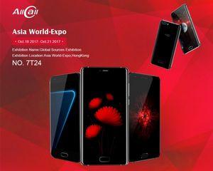 Allcall подтвердила, что примет участие в выставке мобильной электроники asia expo (18-21 октября)