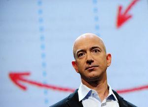 Amazon планирует выпустить «дешевый iphone»