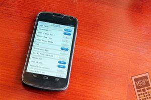Android – карманный помощник. e39