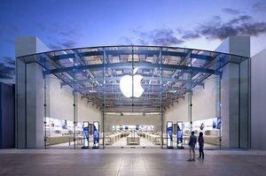 Apple допустила до тестирования ios 11 всех желающих
