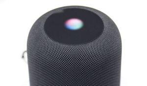 Apple homepod — смарт-колонка с siri и системой оценки помещения (15 фото + видео)