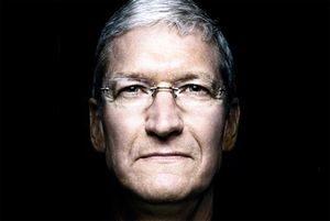 apple-namerena-izmenit-televidenie_1.jpg