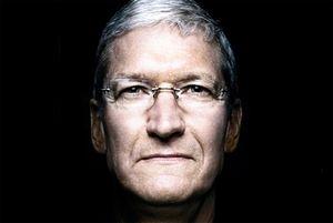 Apple намерена изменить телевидение