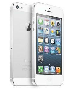 Apple неожиданно назвала дату начала продаж iphone 5 в россии