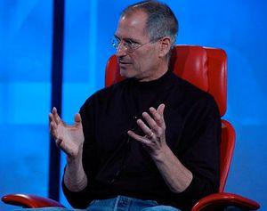 Apple посчитала ipod, iphone и macintosh