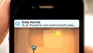 Apple представил новую ос для iphone и ipad