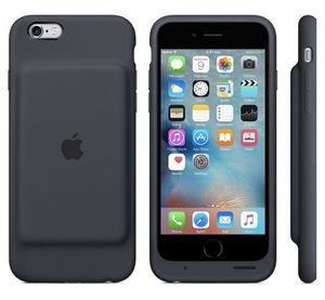 Apple признала, что iphone слишком быстро разряжается