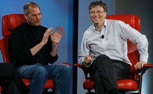 Apple признала опасность вирусов для mac