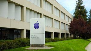 "Apple разработала технологию ""5d"""