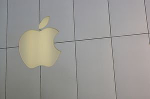 Apple разрешила flash-приложения для iphone