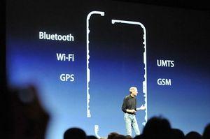 Apple решила главную проблему iphone