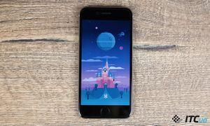 apple-smartfony-i-planshety-konkurentov-ne-dolzhny_1.jpg