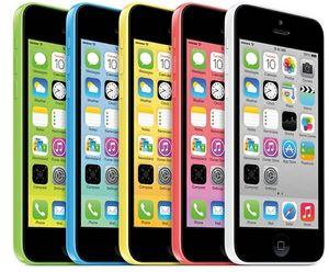 Apple снимет с производства «бесплатный» и «дешевый» iphone