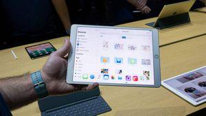 Apple собирается выпустить ipad3 в день рождения стива джобса