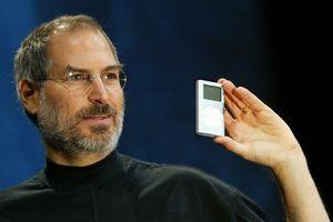 Apple удаляла «неправильную» музыку из плееров ipod