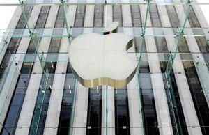 Apple выиграла миллиардный иск, samsung повержен