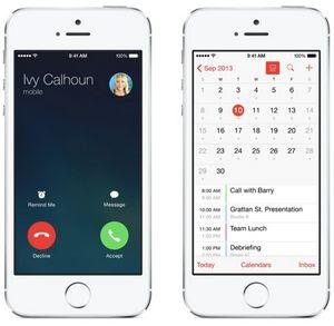 Apple выпустила крупное обновление ios и проболталась о новых моделях ipad