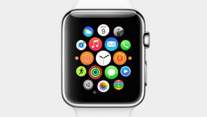 Apple watch — подробности с презентации и дата старта продаж