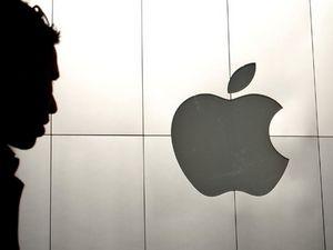 Apple заставили полгода бесплатно рекламировать планшеты samsung