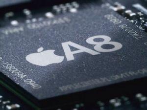 Apple заставляет разработчиков для iphone и ipad перейти на 64 бита
