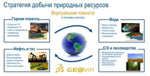 Autodesk снова проводит ежегодный конкурс autodesk innovation awards russia 2015