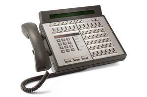 Avaya выпустила новую линейку ip-телефонов