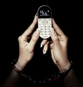 Bb-mobile micron-3!