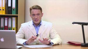 Бесплатная юридическая консультация от ros-jurist.ru