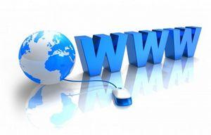 Безлимитный интернет - объективная необходимость